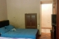 ბინა, 3 ოთახი