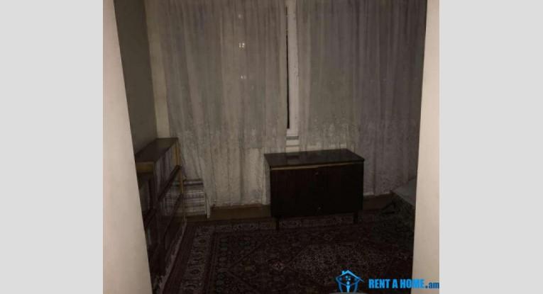 Բնակարան, 3 սենյակ