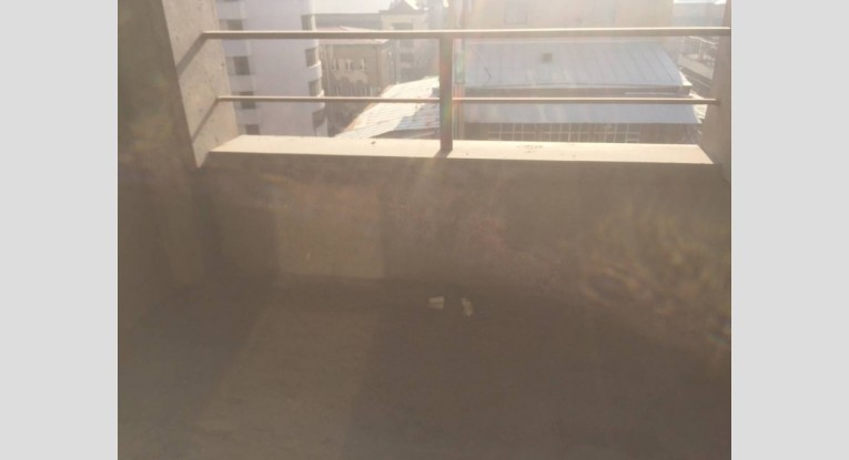 Apartment, 4 rooms
