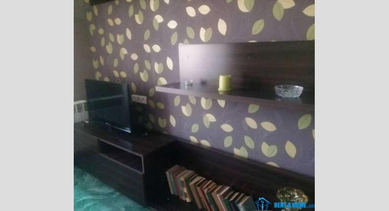 Apartment, 1 room