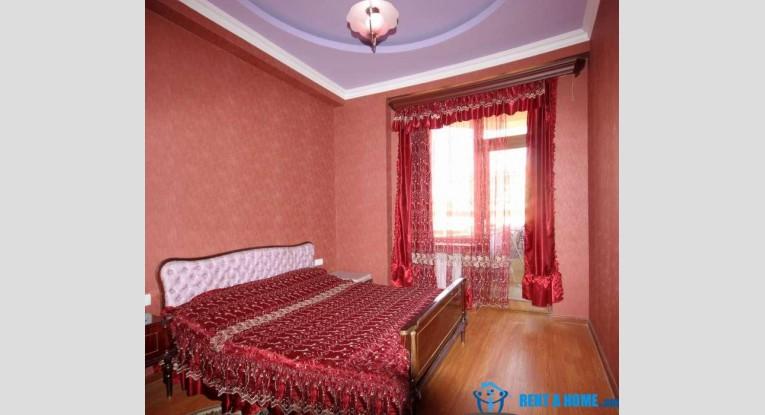 Apartment, 3 rooms