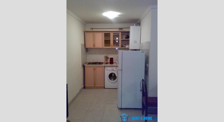 Apartment, 2 rooms