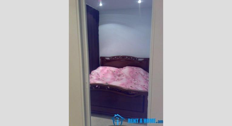 Квартира, 2 комнаты