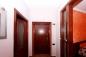 آپارتمان, 1 اتاق