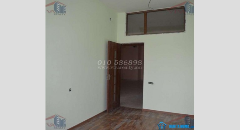 Apartment, 3 rooms
