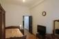 Квартира, 4 комнаты