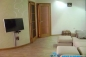 Apartment, 4 rooms