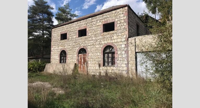 Առանձնատուն,