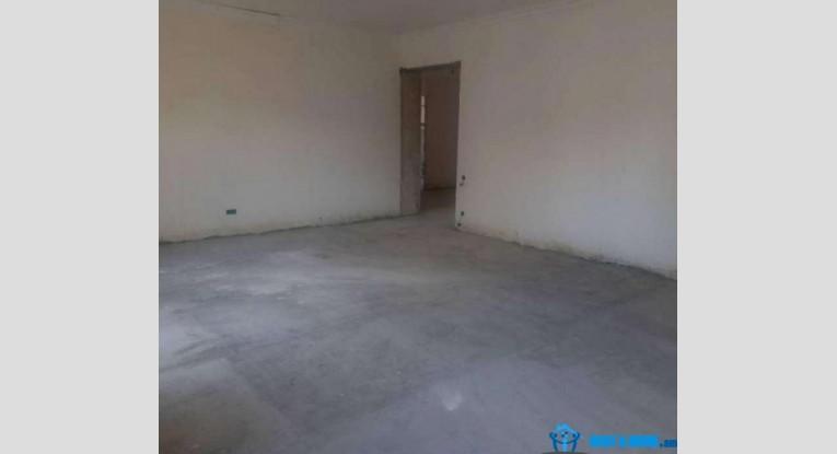 Բնակարան, 5 սենյակ