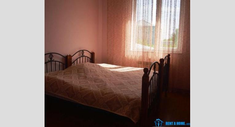Առանձնատուն, 5 սենյակ