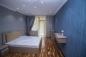 Բնակարան, 4 սենյակ