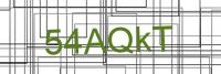 Պաշտպանիչ կոդ