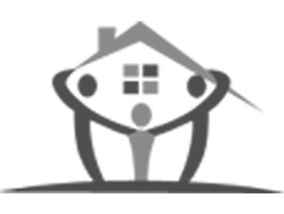 Բնակարան
